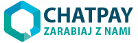 chatpay.pl